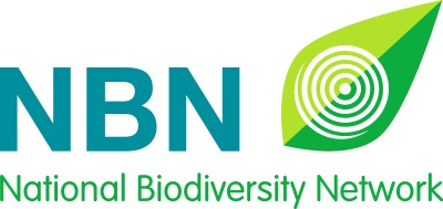 National Biodiversity Network